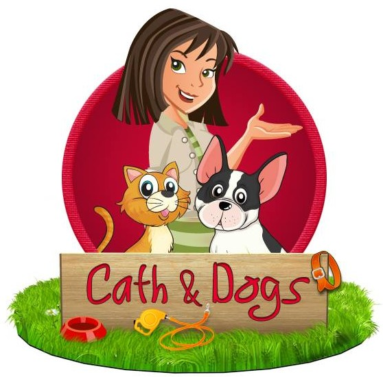 promeneur de chiens visite d 39 animaux domicile cath dogs mantes la jolie 78. Black Bedroom Furniture Sets. Home Design Ideas